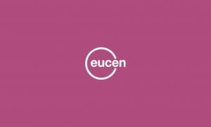 eucen_partner-1-300x180