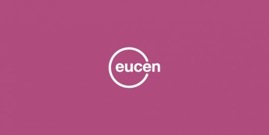 eucen_partner