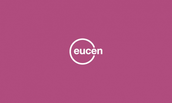 eucen_partner