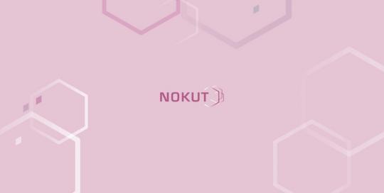 nokut_partner