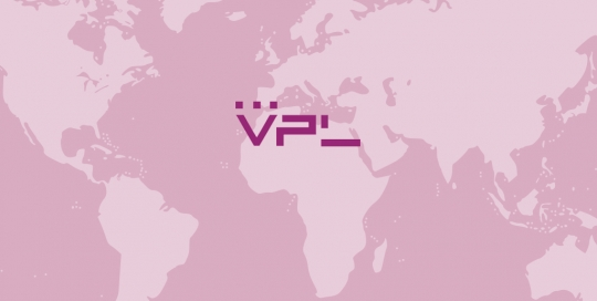 vpl_partner