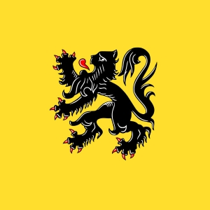 flemish_flags