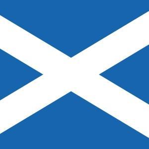 scotland_flags