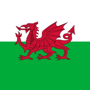 wales_flags