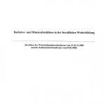 Germany - (Bachelor- & Masterabschlüsse in der beruflichen Weiterbildung, German language)