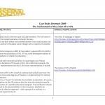 Denmark - Case Study - The involvement of the union 3F in VPL
