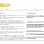 Denmark - Case Study 3 (VET) - Carpenters