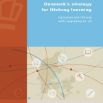 Denmark Strategy in LLL