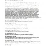 France - Case Study Summary