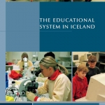 Iceland - The Educational System in Iceland
