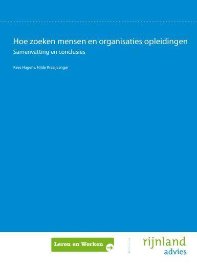 Netherlands - Formal Documents 2008 8 (in Dutch language)