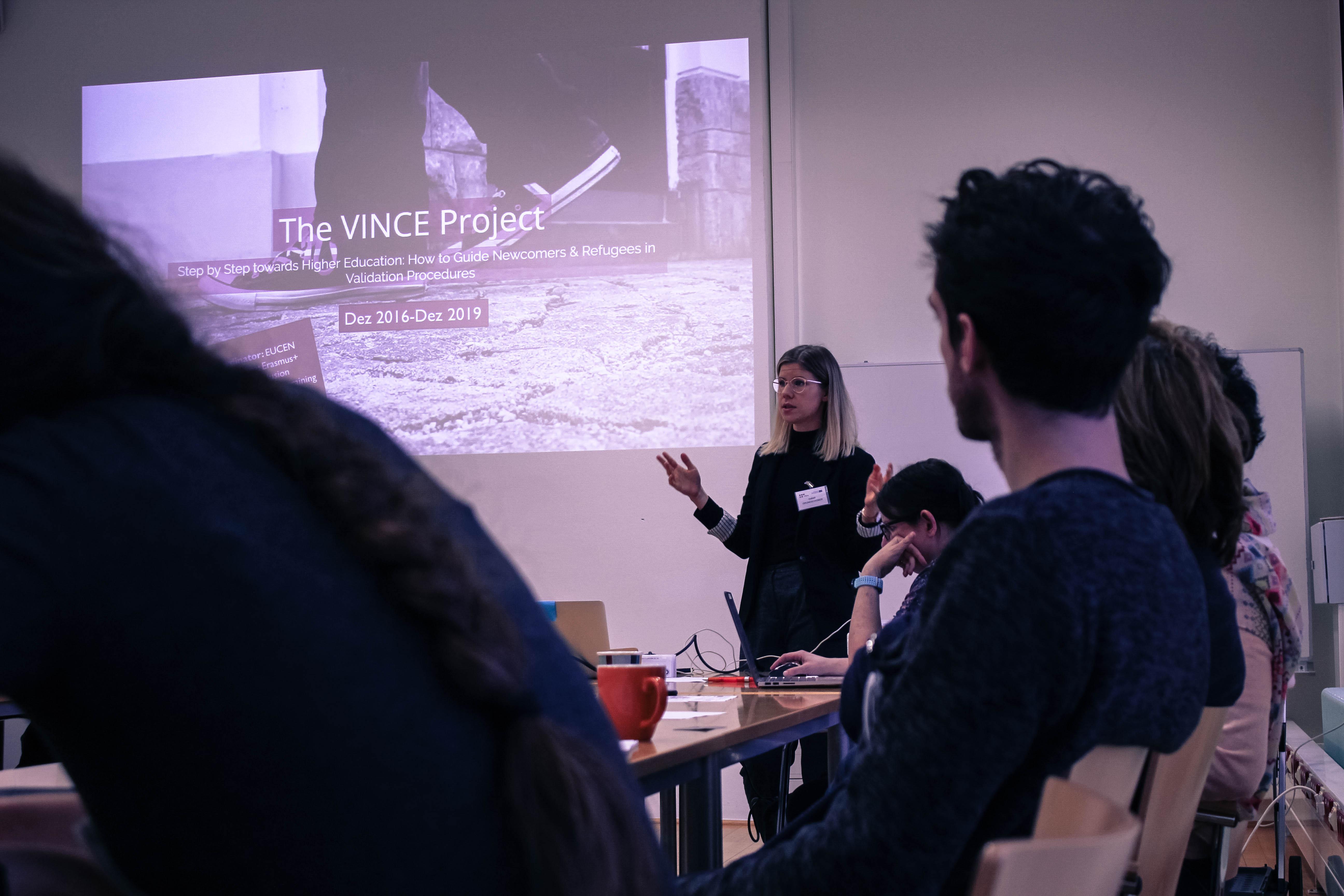 vince_workshop2018-31